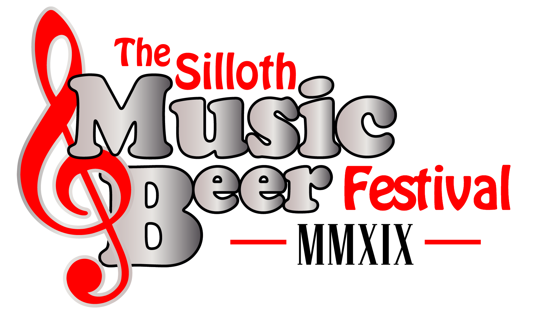 Silloth Music & Beer Festival