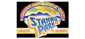 stanwix_park