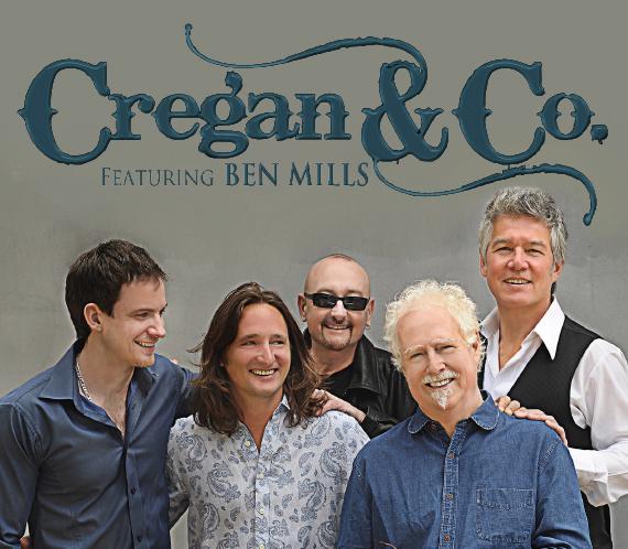 Cregan&Co