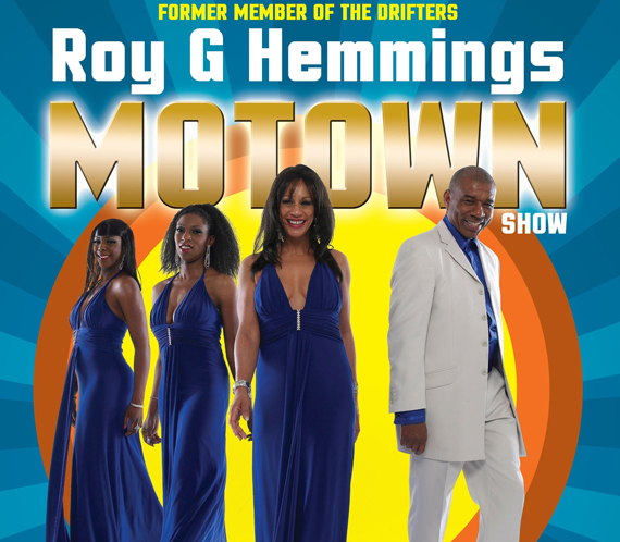 Roy-g-hemmings-motown