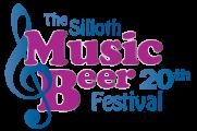 SMBF header logo